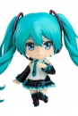 Character Vocal Series 01 Nendoroid Actionfigur Hatsune Miku V4 Chinese Ver. 10 cm