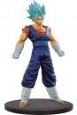 Dragonball Super Warriors Vol. 3 DXF Figur Super Saiyan Blue Vegito 18 cm
