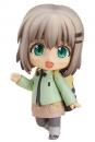 Yama no Susume Nendoroid Actionfigur Aoi Yukimura 10 cm