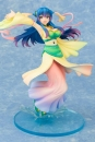 Reikenzan PVC Statue 1/8 Rurisen 23 cm