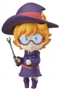 Little Witch Academia Nendoroid PVC Actionfigur Lotte Yanson 10 cm