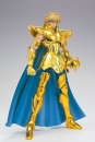 Saint Seiya SCME Actionfigur Leo Aioria (God Cloth) 18 cm