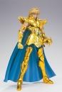 Saint Seiya SCME Actionfigur Leo Aioria (God Cloth) 18 cm