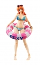 One Piece Variable Action Heroes Actionfigur Nami Summer Vacation 16 cm
