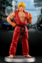 Street Fighter Statue 1/8 Ken 25 cm