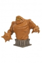 Batman The Animated Series Büste Clayface 18 cm