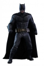 Justice League Movie Masterpiece Actionfigur 1/6 Batman 32 cm