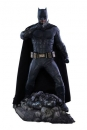 Justice League Movie Masterpiece Actionfigur 1/6 Batman Deluxe 32 cm