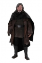 Star Wars Episode VIII Movie Masterpiece Actionfigur 1/6 Luke Skywalker 29 cm