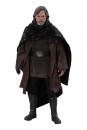 Star Wars Episode VIII Movie Masterpiece Actionfigur 1/6 Luke Skywalker 29 cm