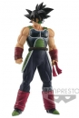 Dragonball Z Grandista Resolution of Soldiers Figur Barduck 28 cm