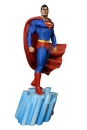 DC Comics Super Powers Collection Maquette Superman 43 cm