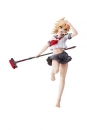 Fate/Grand Order PVC Statue 1/7 Mordred Sailor Uniform Ver. 23 cm