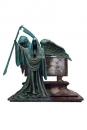 Harry Potter und der Feuerkelch Statue Riddle Family Grave Limited Edition Monolith 18 cm