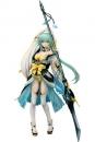 Fate/Grand Order PVC Statue 1/7 Lancer/Kiyohime 30 cm