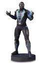DC TV Statue Black Lightning 32 cm