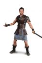 Gladiator Collector Figure Series Actionfigur 1/6 Maximus The Spaniard Gladiator 30cm