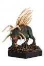 The Alien & Predator Figurine Collection Predator Hound (Predators) 9 cm