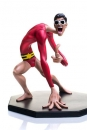 DC Comics Statue 1/10 Plastic Man by Ivan Reis 18 cm