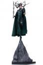 Thor Ragnarok Battle Diorama Series Statue 1/10 Hela 36 cm