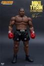 Mike Tyson Actionfigur 18 cm