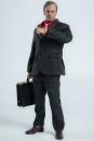 Breaking Bad Actionfigur 1/6 Saul Goodman 30 cm