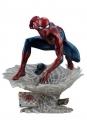 Marvel Comics Mark Brooks Artist Series Statue Spider-Man 30 cm