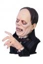 Das Phantom der Oper Life-Size Büste Lon Chaney Sr. 43 cm