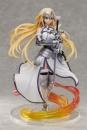 Fate/Apocrypha PVC Statue 1/7 Ruler La Pucelle 24 cm