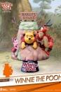 Winnie Puuh D-Select PVC Diorama 14 cm
