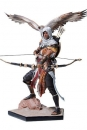 Assassins Creed Origins Deluxe Art Scale Statue 1/10 Bayek 23 cm