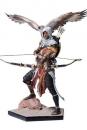 Assassins Creed Origins Deluxe Art Scale Statue 1/10 Bayek 23 cm