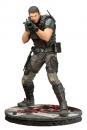 Resident Evil: Vendetta ARTFX Statue 1/6 Chris Redfield 29 cm