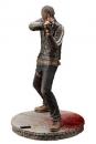 Resident Evil: Vendetta ARTFX Statue 1/6 Leon S. Kennedy 28 cm