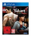 Yakuza 6: The Song of Life  Essence of Art Edition - Playstation 4 - 19.03.18