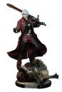Devil May Cry 4 Actionfigur 1/6 Dante Luxury Version 30 cm