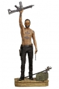 Far Cry 5 PVC Statue The Fathers Calling Joseph 32 cm