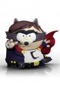 South Park Die rektakuläre Zerreißprobe PVC Figur The Coon (Cartman) 15 cm