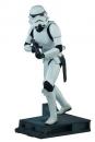 Star Wars Episode IV Premium Format Figur Stormtrooper 47 cm
