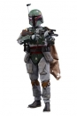 Star Wars Episode V Movie Masterpiece Actionfigur 1/6 Boba Fett 30 cm