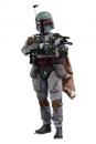 Star Wars Episode V Movie Masterpiece Actionfigur 1/6 Boba Fett 30 cm