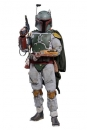 Star Wars Episode V Movie Masterpiece Actionfigur 1/6 Boba Fett Deluxe Version 30 cm