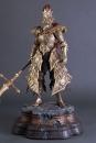 Dark Souls Statue Drachentöter Ornstein 67 cm