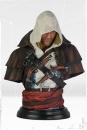 Assassins Creed IV Black Flag Legacy Collection Büste Edward Kenway 19 cm