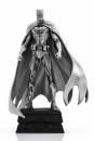 DC Comics Pewter Collectible Statue 1/12 Batman 15 cm