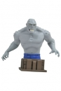 Batman The Animated Series Büste Killer Croc 18 cm