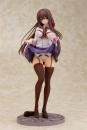 Original Character PVC Statue 1/6 Ayaka Tachibana Illustration by Piromizu 28 cm