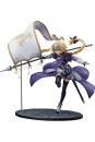 Fate/Grand Order PVC Statue 1/7 Ruler / Jeanne dArc 24 cm