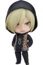 Yuri!!! on Ice Nendoroid Actionfigur Yuri Plisetsky Casual Ver. 10 cm