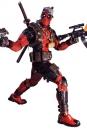 Marvel Classics Ultimate Actionfigur 1/4 Deadpool 45 cm